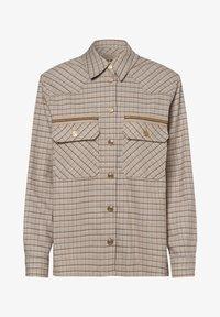 Mos Mosh - HARPER - Summer jacket - beige - 2
