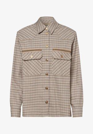 HARPER - Summer jacket - beige