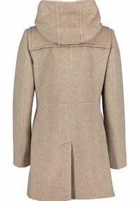 Gil Bret - Short coat - taupe - 3