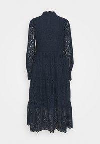 YAS Tall - YASHOLI - Day dress - dark sapphire - 1