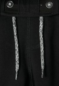 Name it - Shorts - black - 2