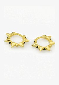 AMORETTO MILANO - Earrings - gold - 0