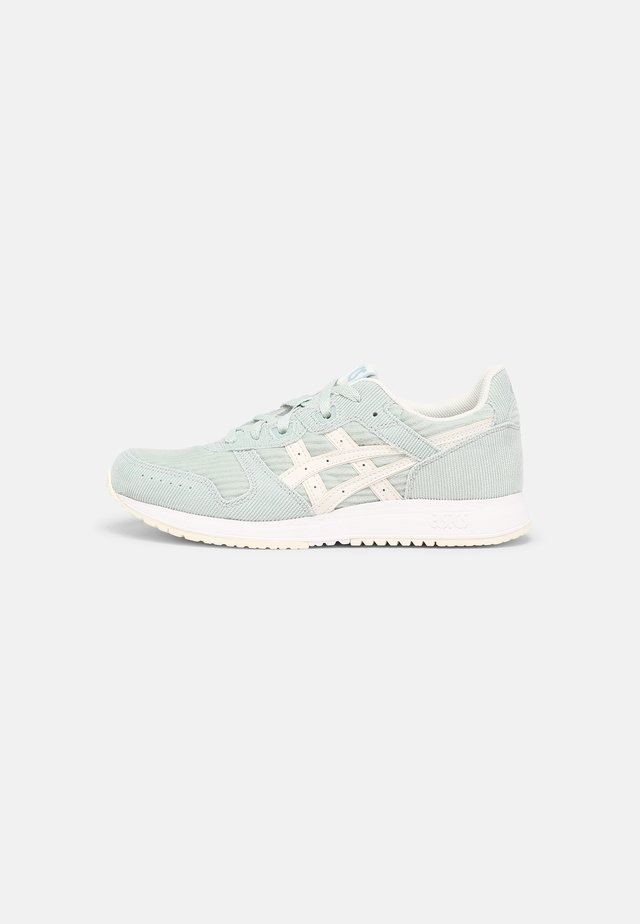 LYTE CLASSIC - Sneakersy niskie - lichen rock/cream