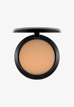 STUDIO FIX POWDER PLUS FOUNDATION - Foundation - nw35