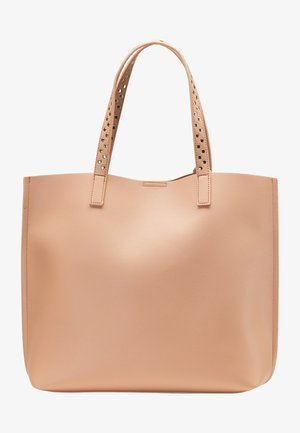 SHOPPER - Shopping bags - altrosa