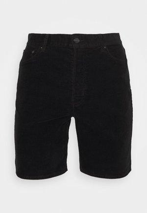 VACANT - Shorts - black