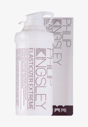 PHILIP KINGSLEY ELASTICIZER EXTREME - Shampoo - -