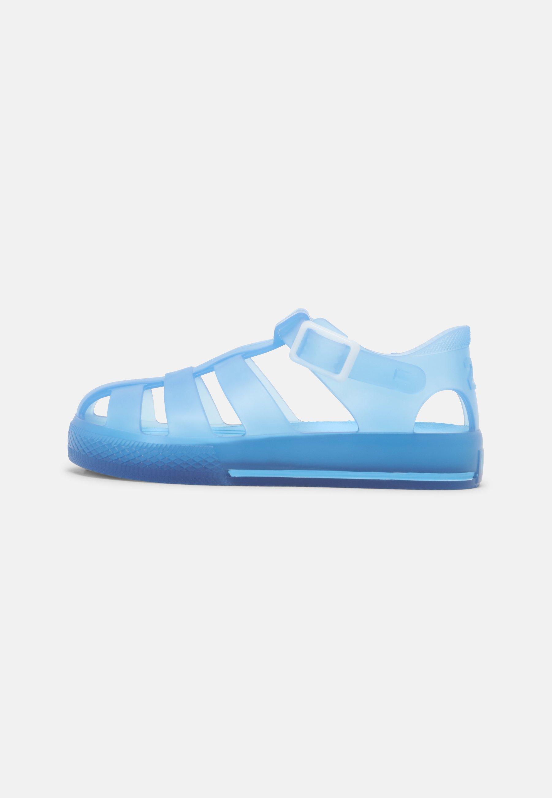 Kids TENIS UNISEX - Sandals
