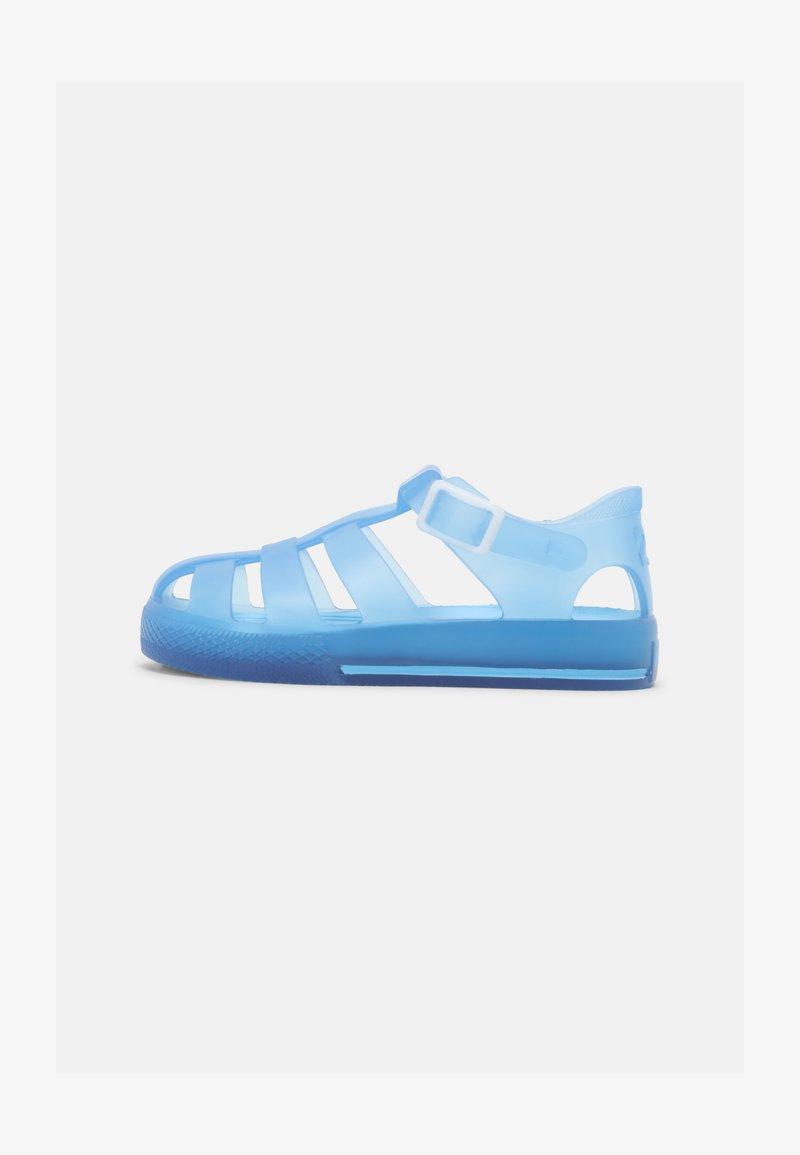 IGOR - TENIS UNISEX - Sandały - azul