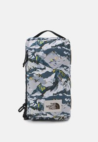 The North Face - LIBERTY FIELD BAG - Rucksack - white liberty - 1