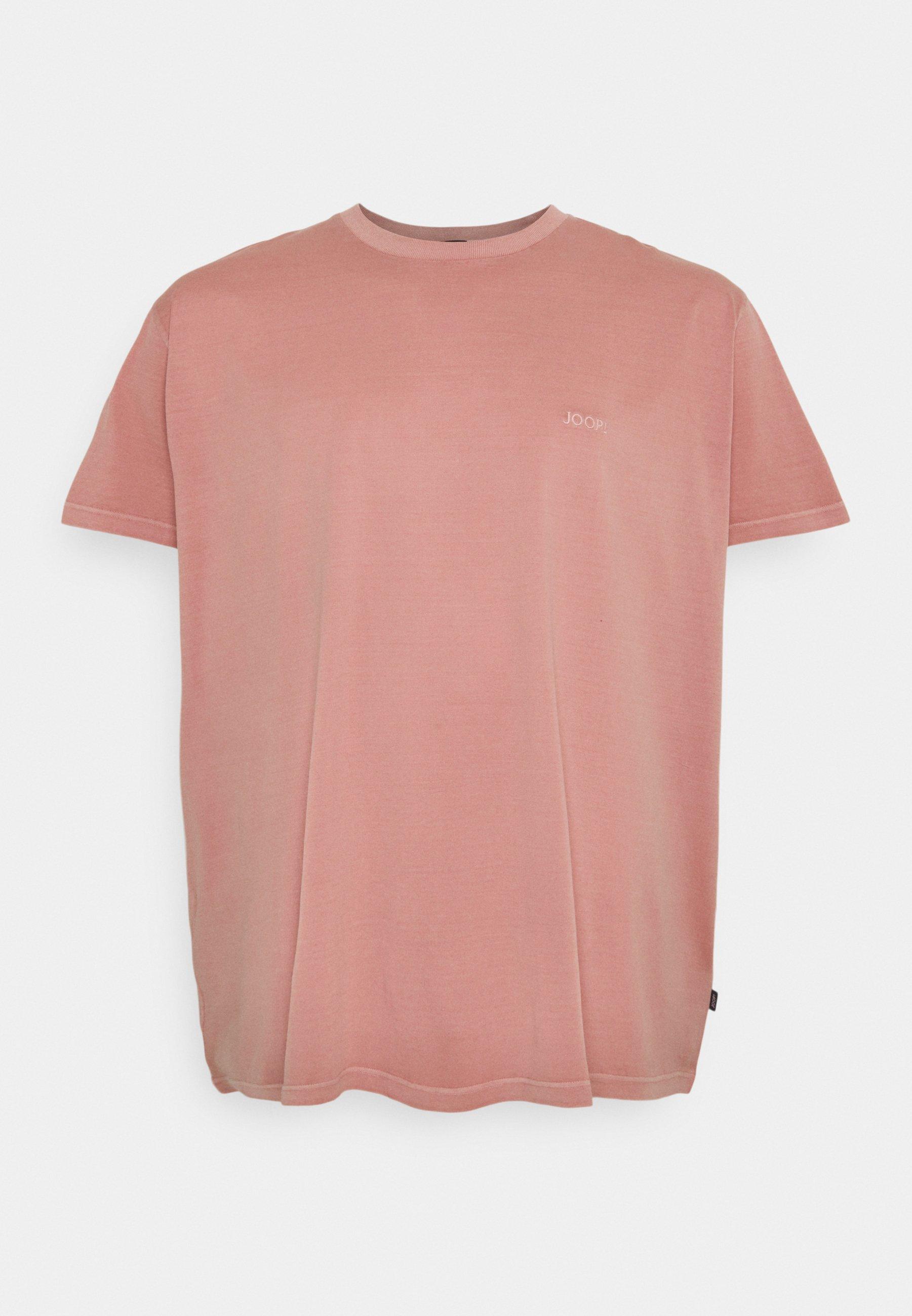 Men PARIS - Basic T-shirt