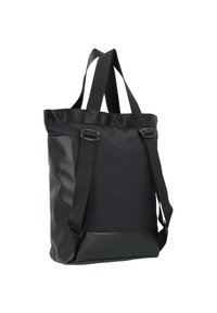 Haglöfs - Handbag - true black - 1