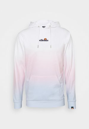 AIUTO HOODY - Sweatshirt - multi-coloured