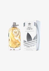 Adidas Fragrance - BORN ORGINAL FOR HIM EAU DE TOILETTE NATURAL SPRAY 50ML - Eau de Toilette - - - 0