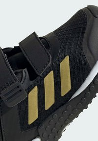 adidas Performance - LEGO® - Trainers - black - 6