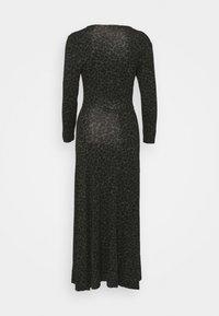 Dorothy Perkins Tall - HEART EMPIRE DRESS - Maxi dress - multi - 1
