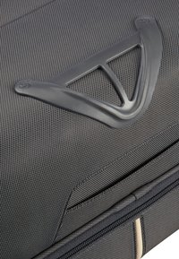 Samsonite - Wheeled suitcase - grey - 4