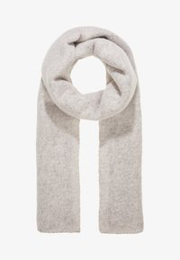 ONLY - ONLLIMA - Scarf - pearl - 1
