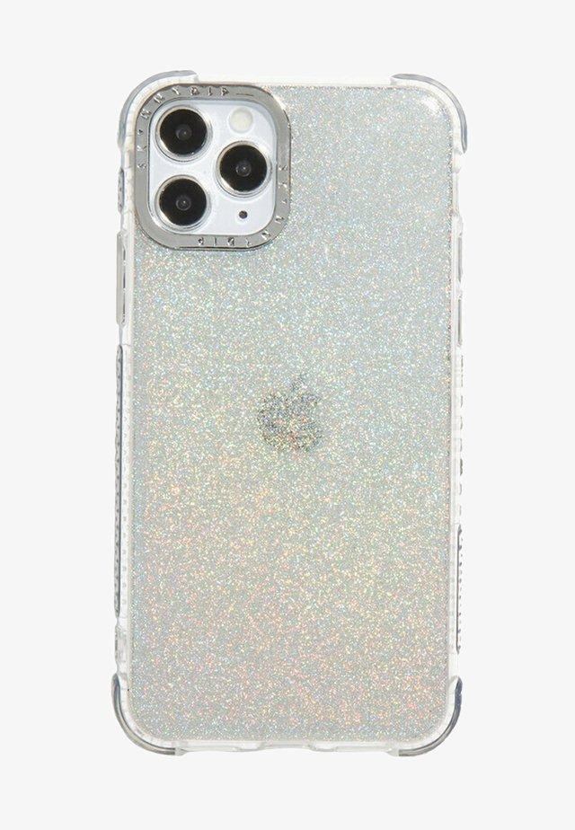 Phone case - white