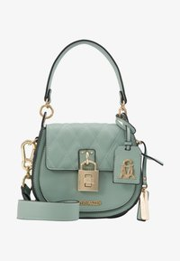 Steve Madden - BSANDIE - Across body bag - mint - 4