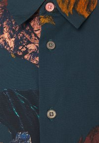 PS Paul Smith - Shirt - multi-coloured - 2