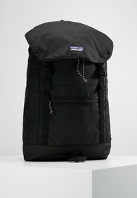 Patagonia - ARBOR CLASSIC PACK 25 L - Plecak - black - 0