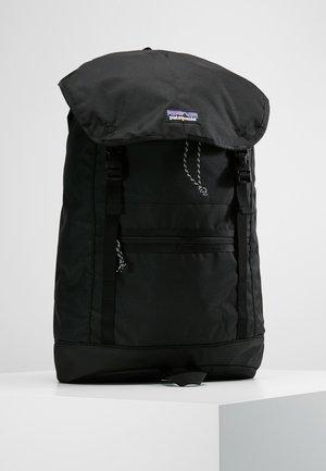 ARBOR CLASSIC PACK 25 L - Ryggsekk - black