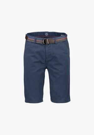 2149215 - Shorts - storm blue