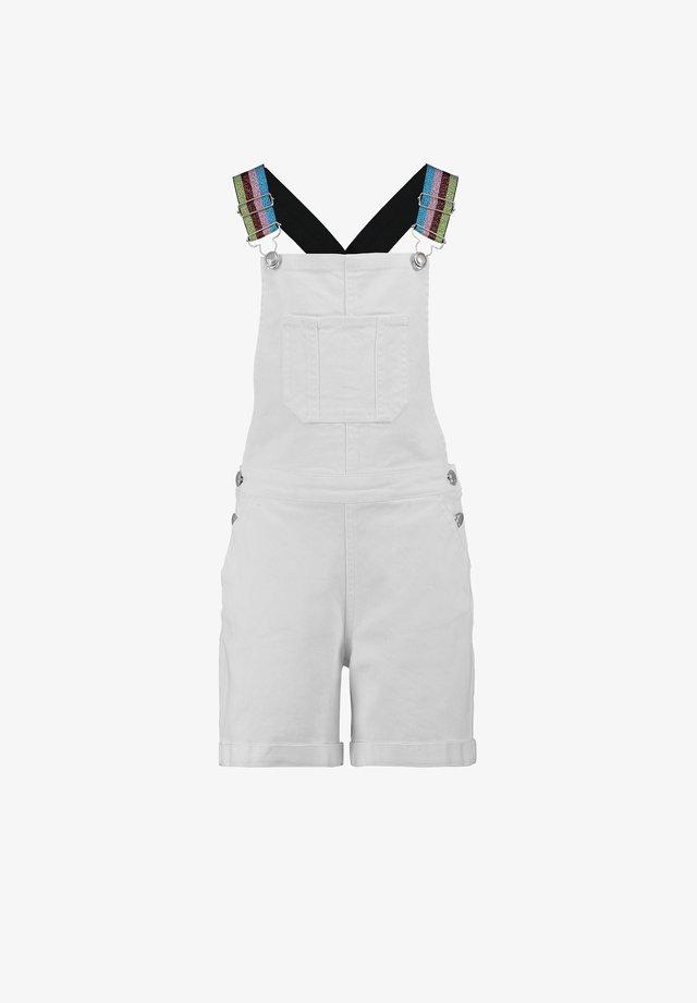 ILKA - Jumpsuit - off white