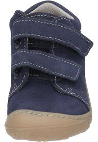 Pepino - Pepino - Chaussures premiers pas - blue - 5