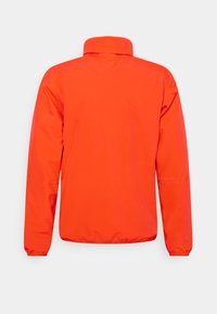 Icepeak - BASCO - Impermeabile - dark orange - 1