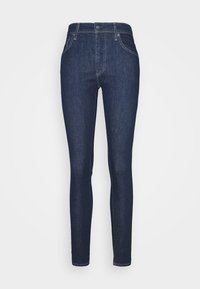 Levi's® Made & Crafted - LMC 721 - Jeans Skinny Fit - ski soft rinse - 5