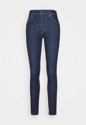 LMC 721 - Jeans Skinny Fit - ski soft rinse