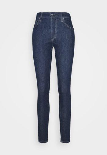 LMC 721 - Jeans Skinny - ski soft rinse