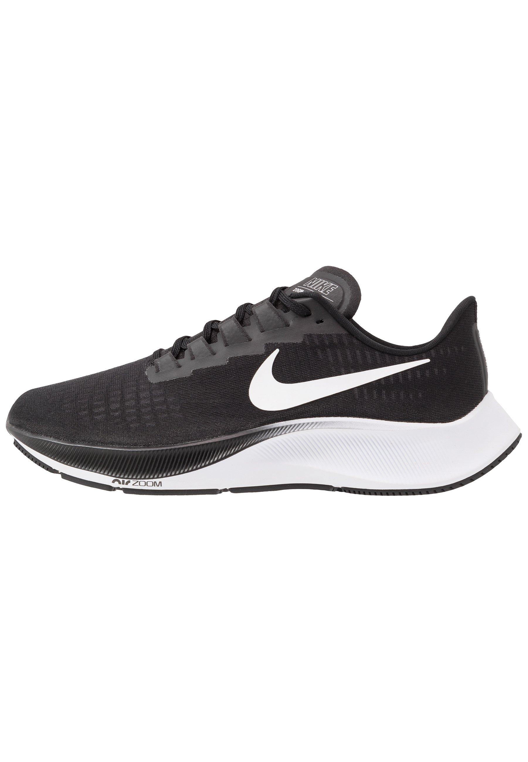 Nike Performance AIR ZOOM PEGASUS 37 - Chaussures de running ...