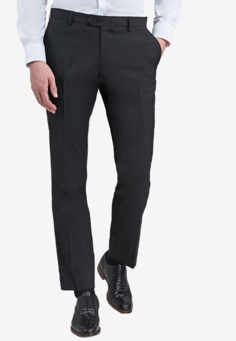 Hombre Pantalón de traje