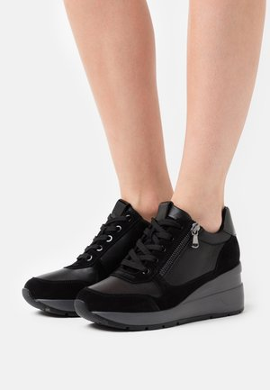 ZOSMA - Trainers - black