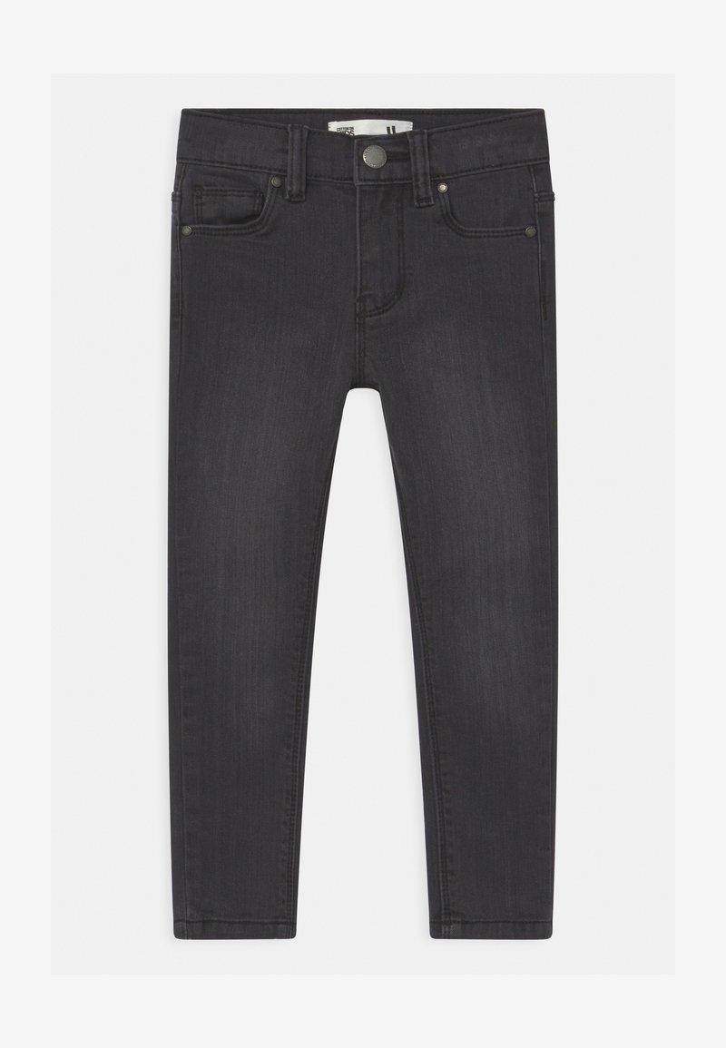 Cotton On - DREA - Skinny džíny - black