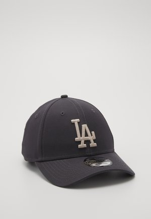 LEAGUE ESSENTIAL 9FORTY - Casquette - dark grey