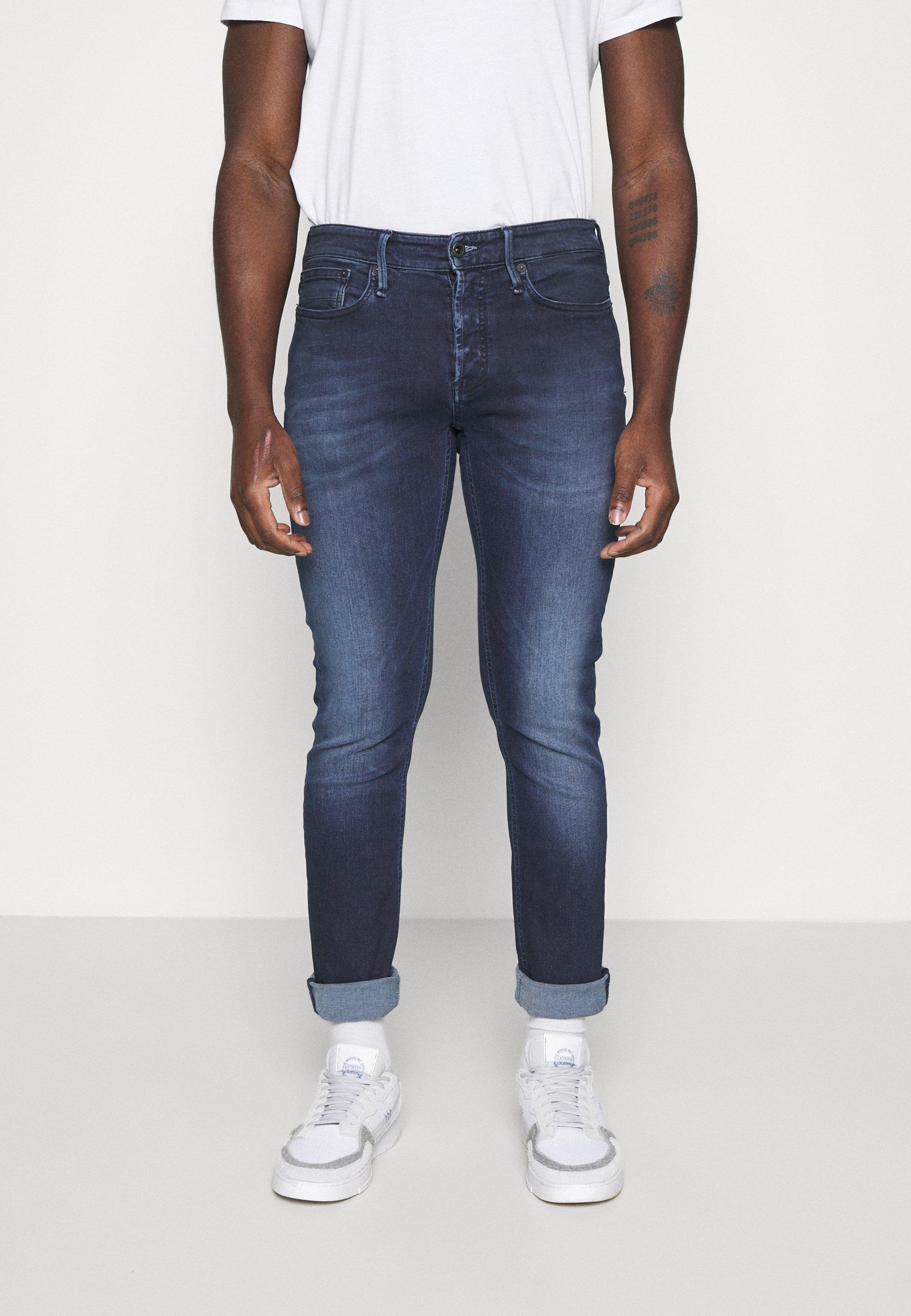 Men RAZOR - Jeans Skinny Fit