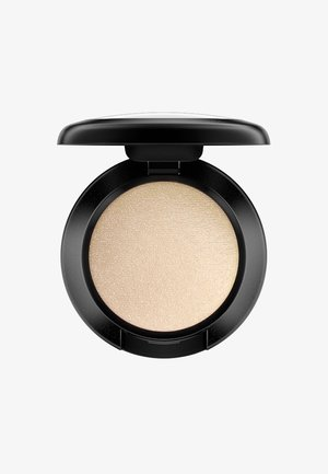 EYE SHADOW - Eye shadow - nylon