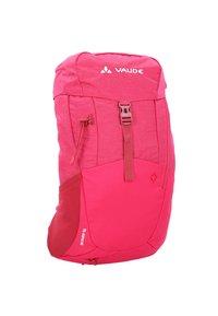 Vaude - SKOMER 16 - Backpack - pink - 3