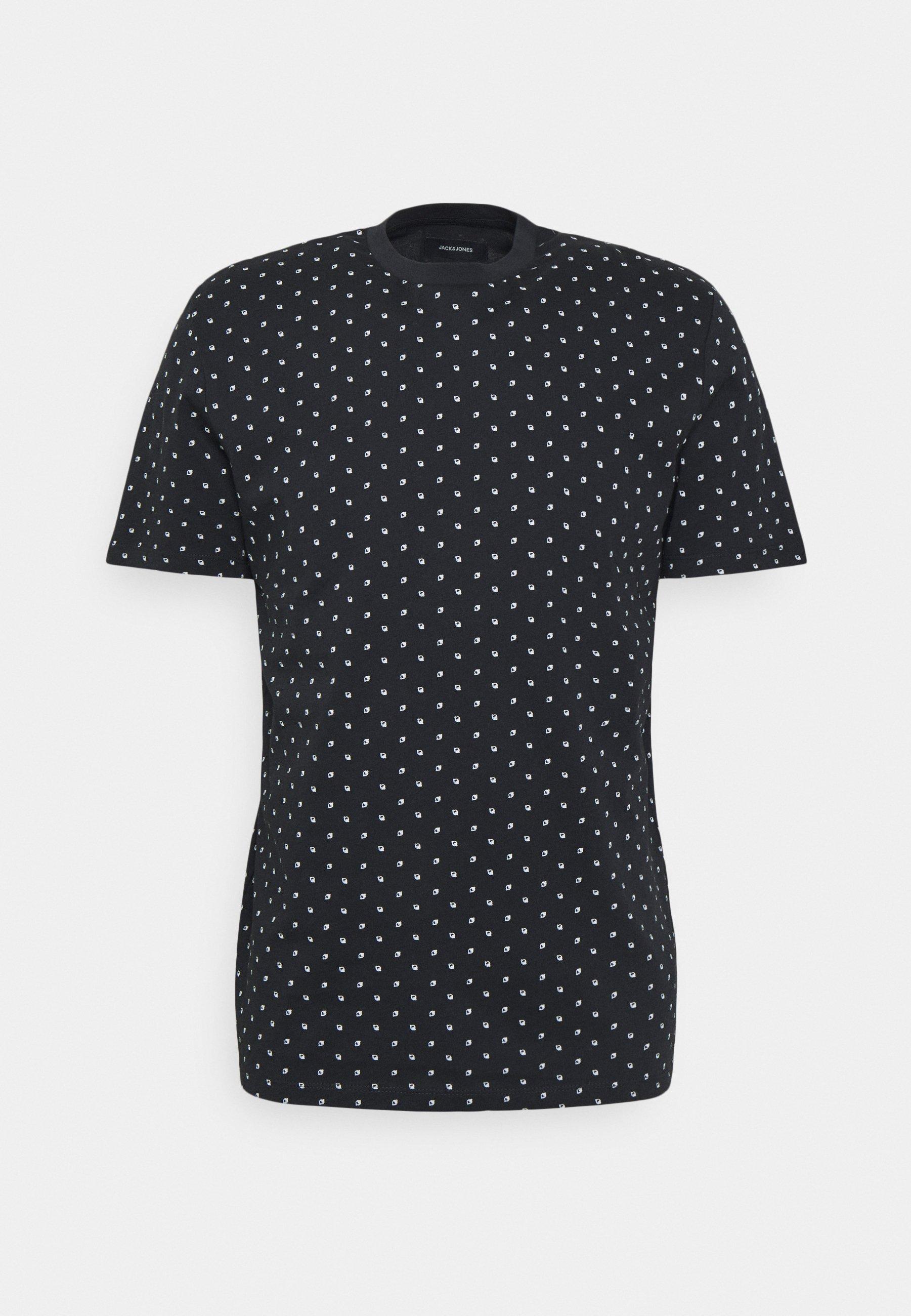 Homme JJMINIMAL - T-shirt imprimé