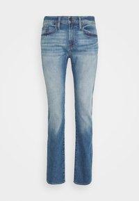 Frame Denim - L'HOMME  - Slim fit jeans - heistand - 6