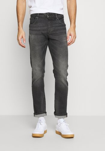 MIAMI - Slim fit jeans - huston