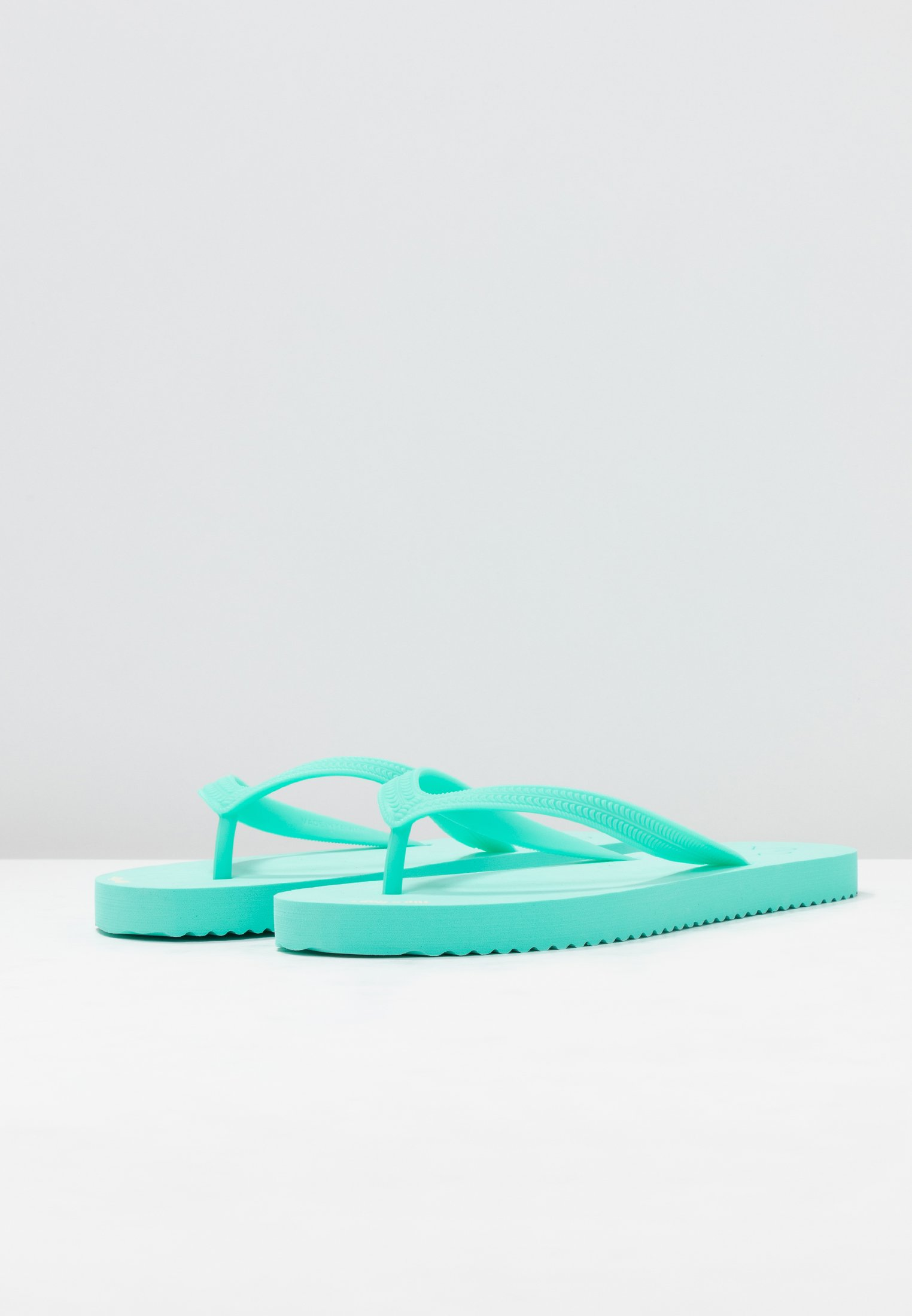 flip*flop ORIGINAL Badesko safari green Zalando.no