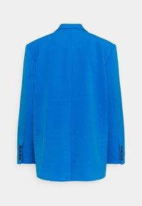 Gestuz - LINDA - Blazer - french blue - 8