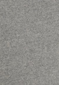 Progetto Quid - NUOVA - Stickad tröja - grey - 2