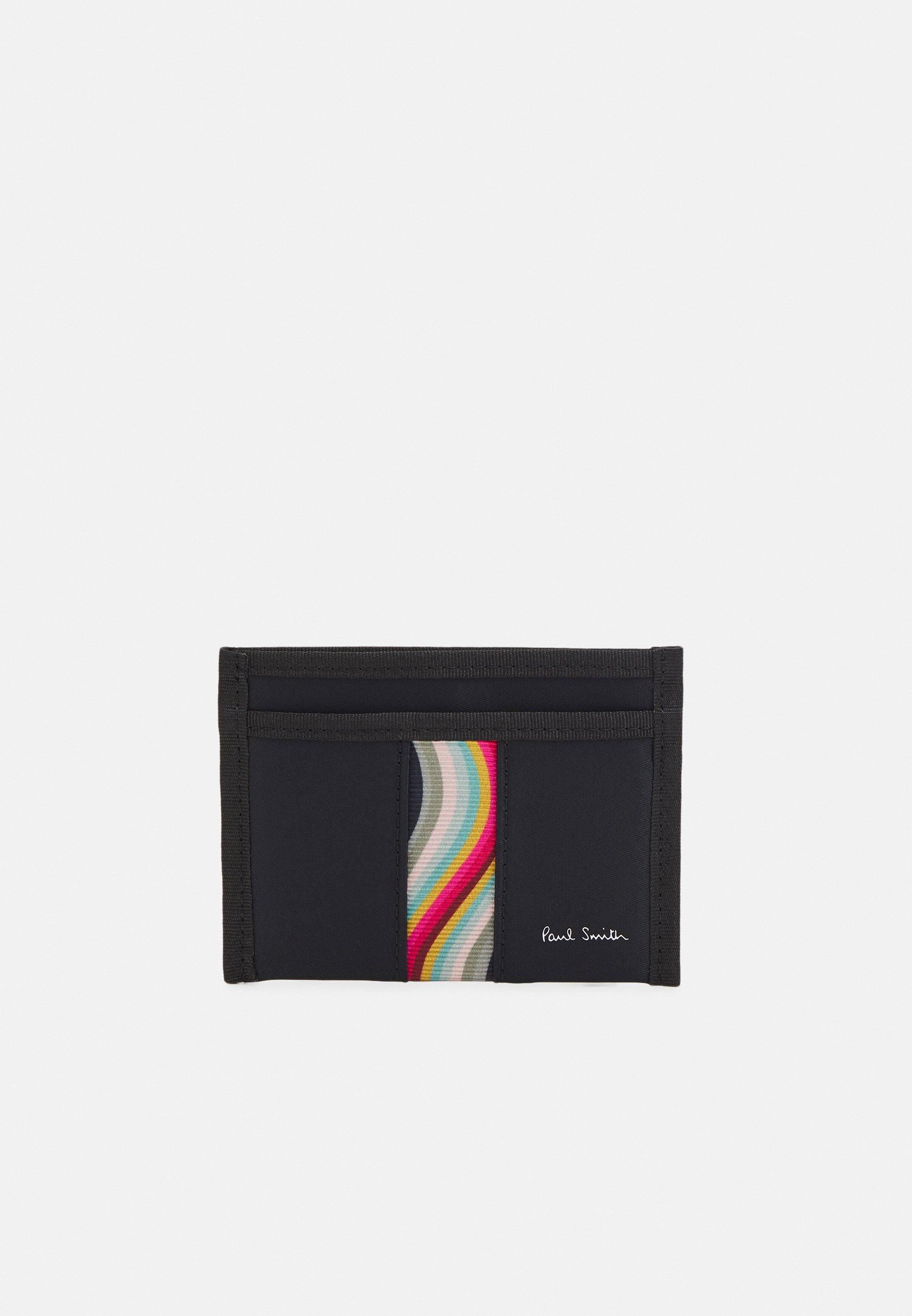 Donna WOMEN PURSE CARD HOLDER - Portafoglio