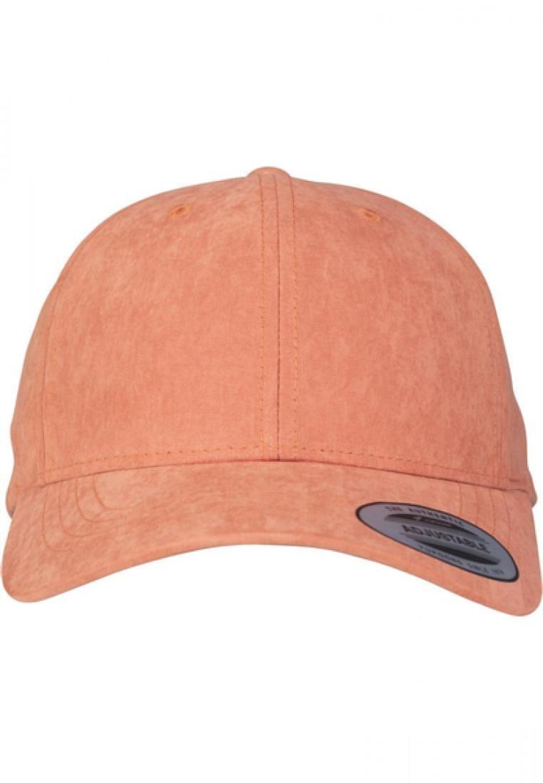 Herren ETHNO  - Cap